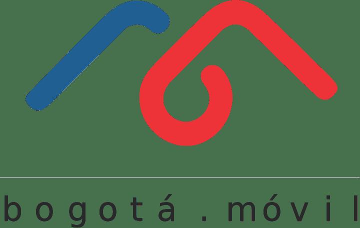 Bogotá Móvil